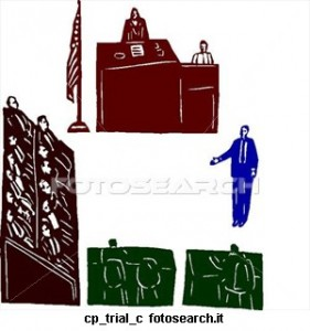 tribunale-4-281x300 Contro le reclusioni immorali