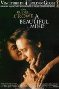 abeautifulmind_180_120 Film Consigliati Disturbo Bipolare