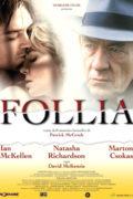 follia-licandina_180_120 Film Consigliati Disturbo Bipolare