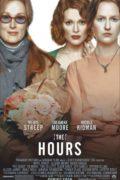 hours_180_120 Film Consigliati Disturbo Bipolare