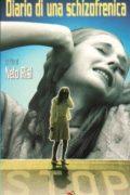 la-locandina-di-diario-di-una-schizofrenica-57610_180_120 Film Consigliati Disturbo Bipolare