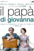 papagiovanna_180_120 Film Consigliati Disturbo Bipolare