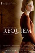 requiemlocandina_180_120 Film Consigliati Disturbo Bipolare