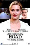revolutionary-road-locandina_180_120 Film Consigliati Disturbo Bipolare
